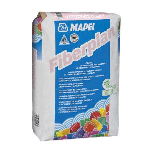Mapei Fibreplan