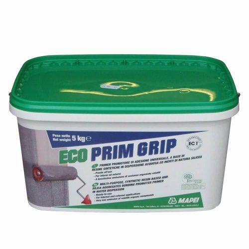 Mapei Eco Prim Grip - 5kg