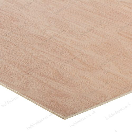 4mm Plywood