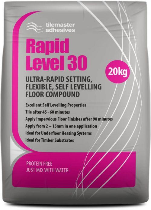 Rapid 30