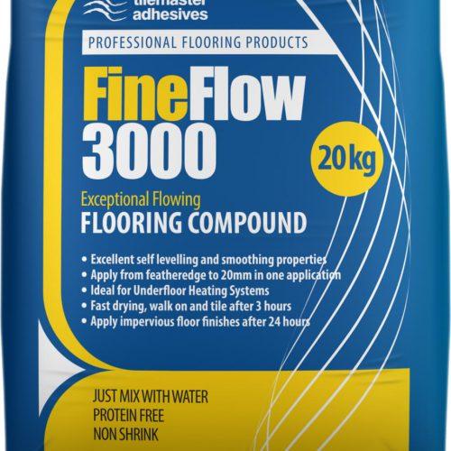 FIneflow 3000