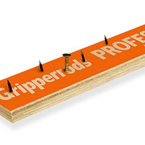 Professional Concrete Gripper