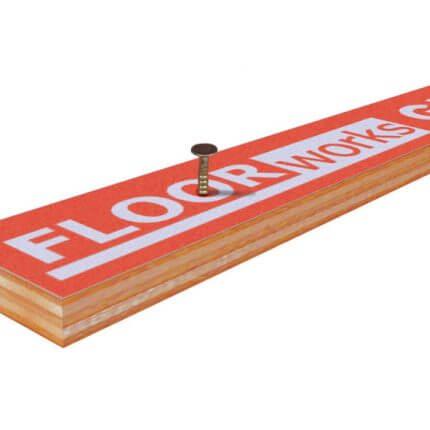 Floorworks Gripper