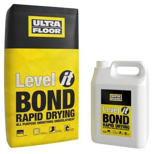 Level it Bond