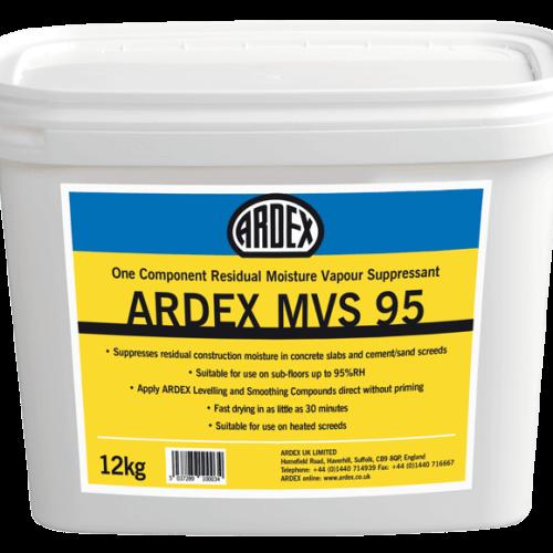 ARdex MVS 95