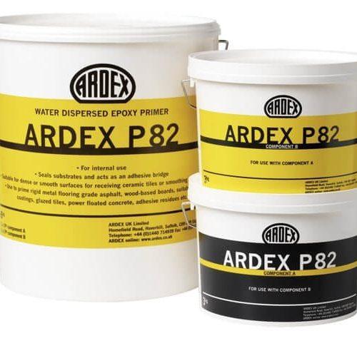 Ardex P82